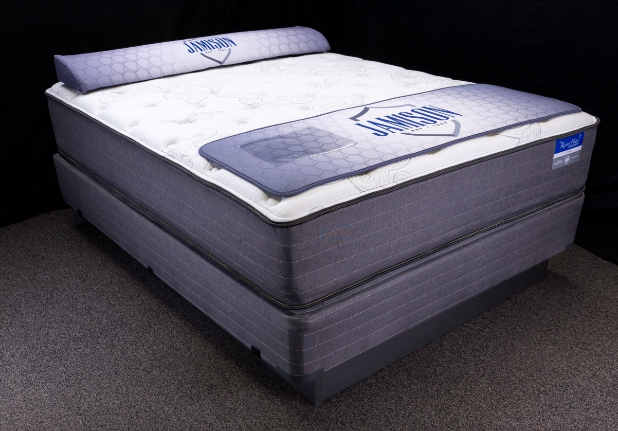 Now Mattresses Hayman King By Jamison Resort Hotel Collection Cheap Sleep