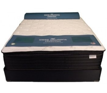 Firestone Bay Pillowtop Twin XL